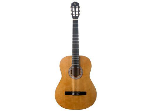 Guitarra%20Cl%C3%A1sica%20Catala%20CC2%2C%2Chi-res