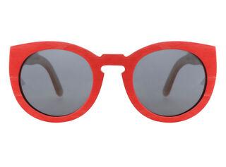 10e899c433 Ofertas Lentes de Sol - Las mejores tendencias de moda | Paris.cl