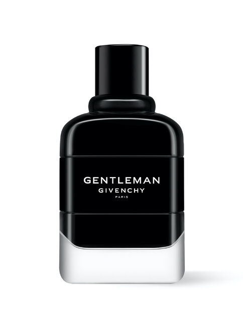 Perfume%20Givenchy%20Gentleman%20Hombre%20EDP%2050%20ml%2C%2Chi-res