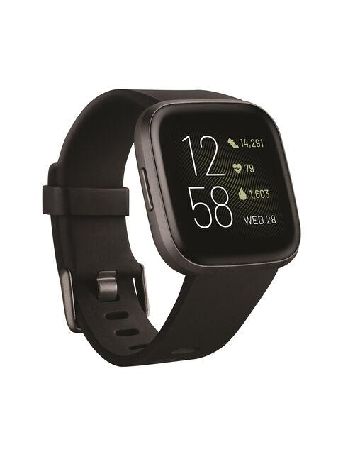 Smartwatch%20Fitbit%20Versa%202%20Negro%2C%2Chi-res