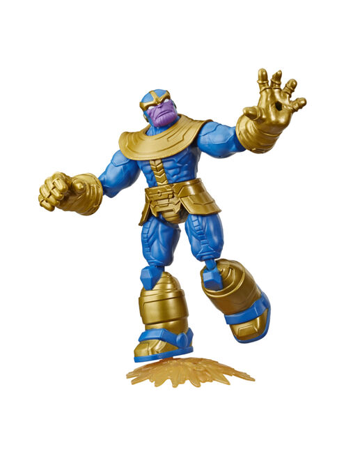 Figura%20Thanos%20Bend%20and%20Flex%20Avengers%2C%2Chi-res