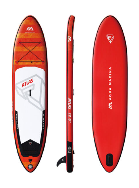 Stand%20Up%20Paddle%20Atlas%20Infable%20Aquamarina%2C%2Chi-res