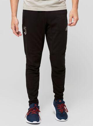 Pantalón Sport Adidas,Negro,hi-res