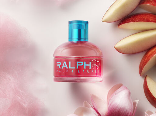 Perfume%20Ralph%20Lauren%20Love%20Mujer%20EDT%20100%20ml%20EDL%2C%2Chi-res