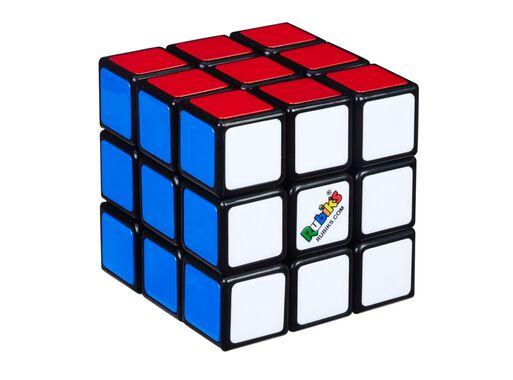 Cubo%20Rubik%E2%80%99s%20Original%20Hasbro%20Gaming%2C%2Chi-res
