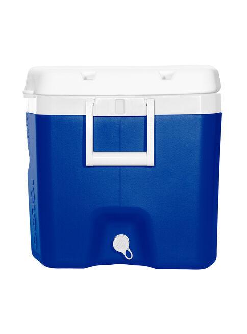 Cooler%20Igloo%20Quantum%2052%20Lts%20Azul%2C%2Chi-res