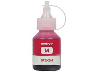 Botella Magenta BT5001M,,hi-res