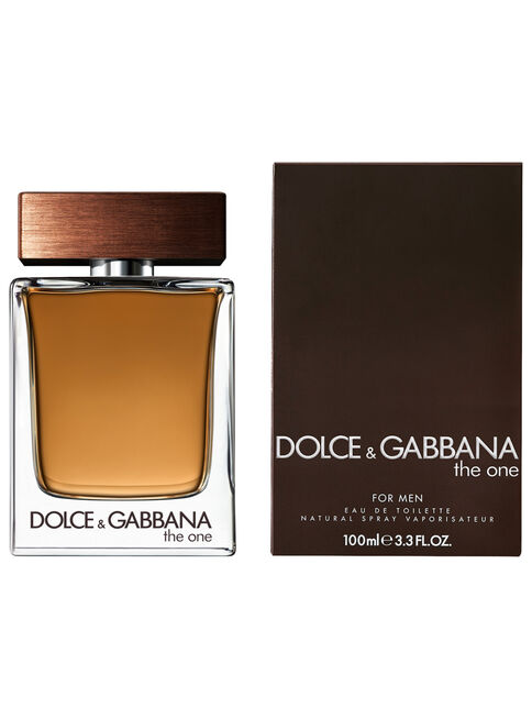 Perfume%20Dolce%26Gabbana%20The%20One%20For%20Men%20EDT%20100%20ml%2C%2Chi-res
