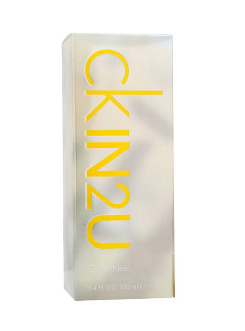 Perfume%20Calvin%20Klein%20CKIN2U%20Mujer%20EDT%20100%20ml%2C%2Chi-res