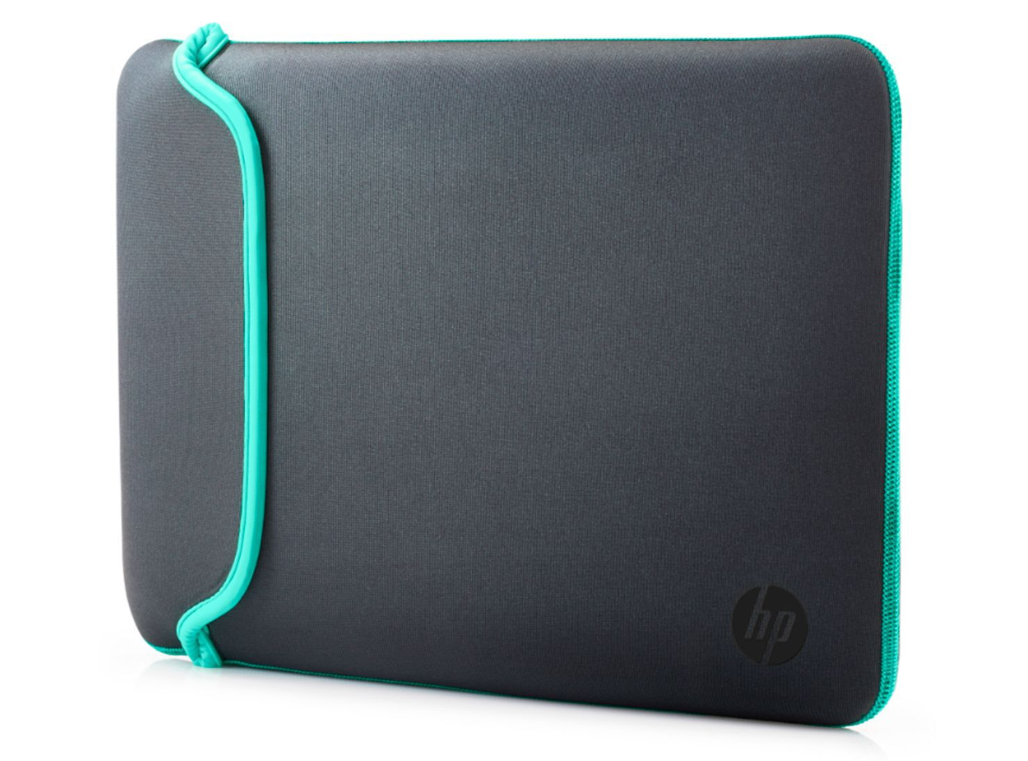 c1e6dc498 Funda Notebook HP Chroma 14