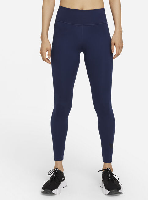 Calza%20One%20Leggings%20Mujer%2CAzul%2Chi-res