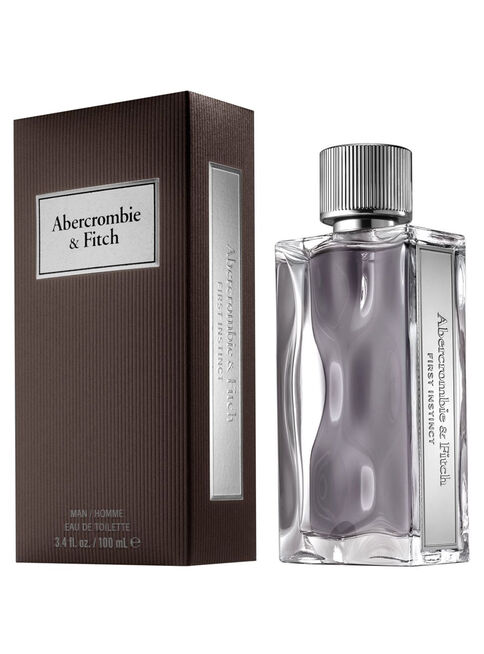 Perfume%20Abercrombie%20%26%20First%20Instinct%20Hombre%20EDT%20100%20ml%2C%2Chi-res