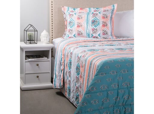 Quilt%201.5%20Plazas%20Cannon%20Biscay%2C%2Chi-res