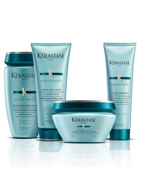 Shampoo%20Bain%20Force%20Architecte%20Resistance%20250%20ml%20K%C3%A9rastase%2C%2Chi-res