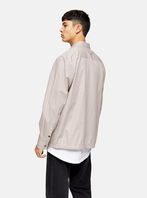 Camisa%20Light%20Gris%20Paper%20Touch%20Topman%2C%C3%9Anico%20Color%2Chi-res