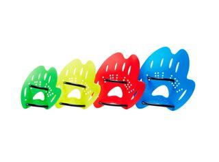 Aleta Mano Mentor Paddle TYR,Único Color,hi-res