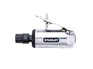 Mini Esmeril Neumático ENC 1/4 Stanley 78-058LA,,hi-res