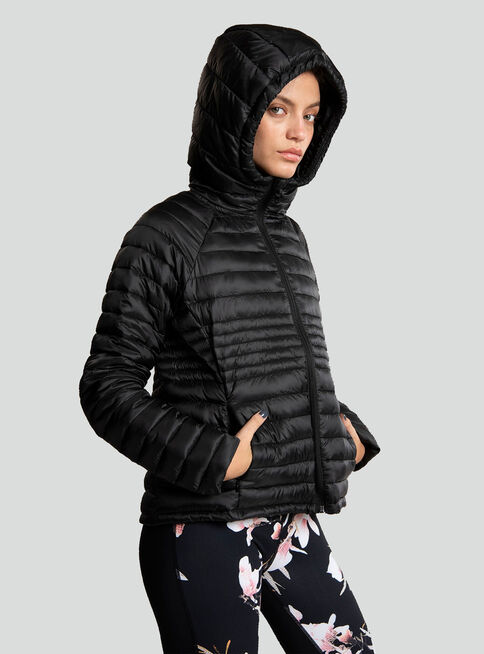 Parka%20Body%20%26%20Soul%20%20Parka%20W%2FHood%20Sulllvan%20Negro%20Mujer%2CCarb%C3%B3n%2Chi-res