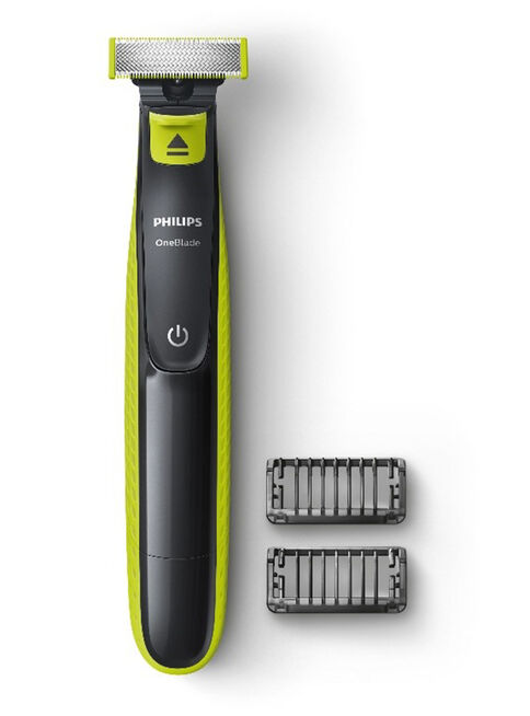 Mango%20One%20Blade%20Philips%20QP2521%2F10%2C%2Chi-res