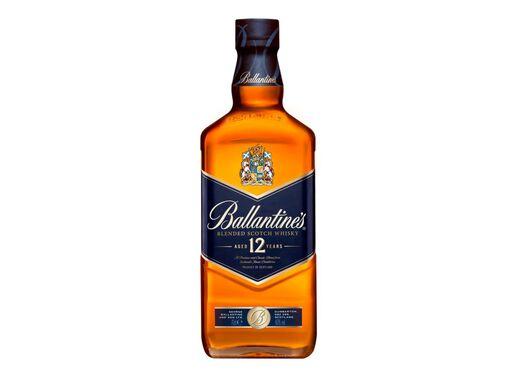 Whisky%20Ballantines%2012%20A%C3%B1os%20Caja%2012%20Unidades%20750%20cc%2C%2Chi-res