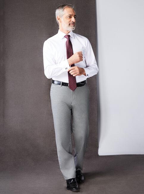Camisa%20Manga%20Larga%20Executive%20Blanca%20Trial%2CBlanco%2Chi-res