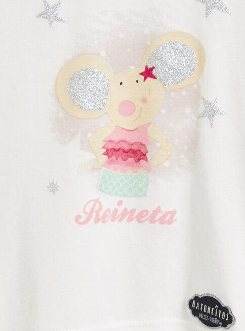 Pijama%20Largo%20Ni%C3%B1a%20Ratoncitos%20Dulces%20Sue%C3%B1os%2CMarfil%2Chi-res