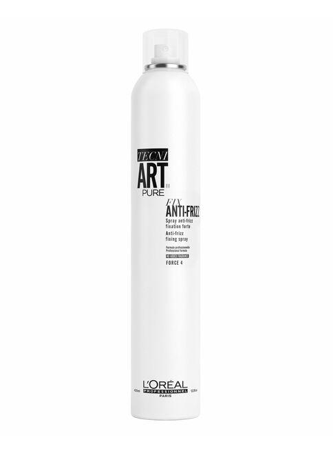 Spray%20Fijador%20Fix%20Anti-frizz%20Tecni%20Art%20400%20ml%2C%2Chi-res