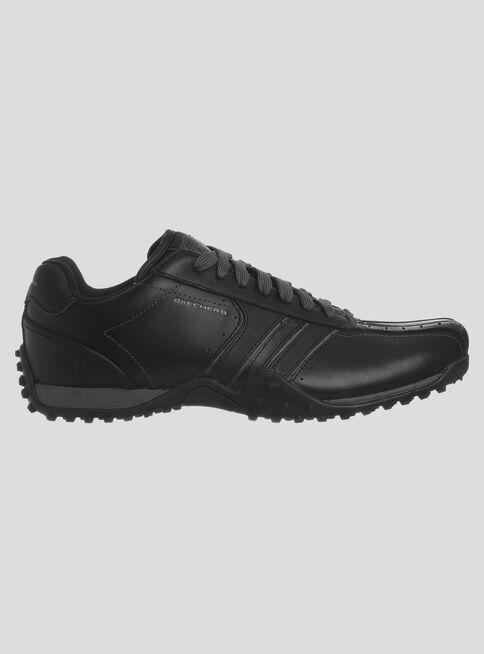 Zapato%20Escolar%20Skechers%20Hombre%20Forward%2CCarb%C3%B3n%2Chi-res