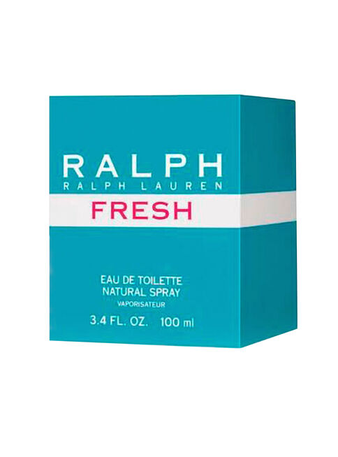 Perfume%20Ralph%20Lauren%20Fresh%20Mujer%20EDT%20100%20ml%20Edicion%20Limitada%2C%2Chi-res