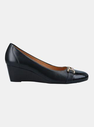 Zapato Gacel Consu 18703 Casual,Negro,hi-res