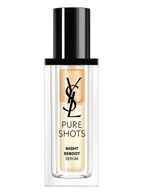 Serum%20Pure%20Shot%20Night%20Reboot%2030%20ml%20Yves%20Saint%20Laurent%2C%2Chi-res