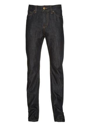 Jeans Skinny Fit Brookln Vntge Lee,Azul Oscuro,hi-res