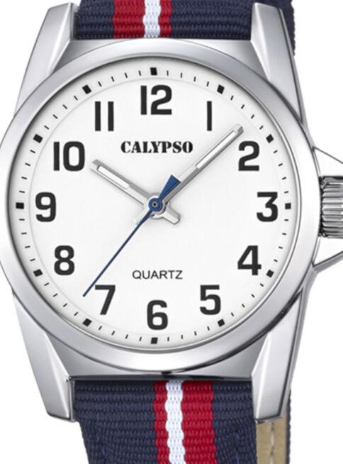 Reloj%20Calypso%20K5707-3%20Ni%C3%B1o%20Quartz%2C%2Chi-res