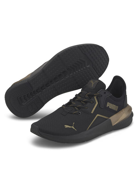 Zapatilla%20Training%20Puma%20Platinum%20Metallic%20Wns%20Mujeres%2CNegro%2Chi-res