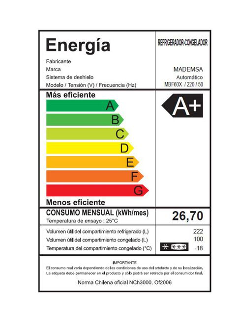 Refrigerador%20Mademsa%20No%20Frost%20322%20Litros%20MBF60X%2C%2Chi-res