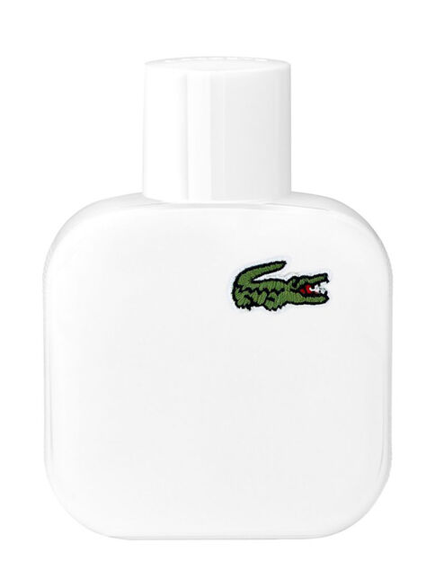 Perfume%20Lacoste%20L.12.12%20Blanc%20Pire%20EDT%2050%20ml%2C%2Chi-res