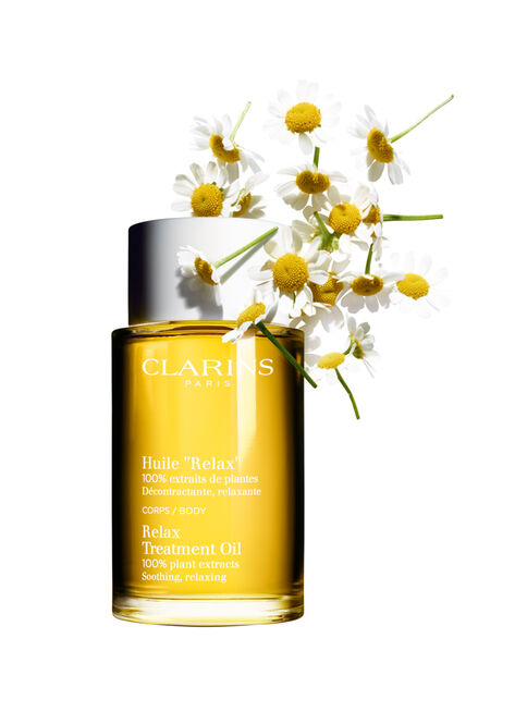 Aceite%20Corporal%20Relax%201%20100%20ml%20Clarins%2C%2Chi-res