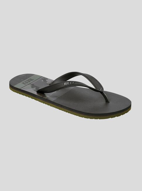 Sandalia%20Reef%20Switchfoot%20Prints%20Hombre%2CNegro%2Chi-res
