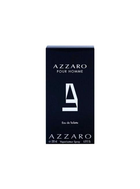 Perfume%20Hombre%20Edt%20100%20ml%2C%2Chi-res