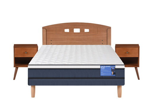 Cama%20Europea%20Excellence%20Plus%202%20Plazas%20Base%20Normal%20%2B%20Set%20Muebles%20New%20Gales%20CIC%20%2C%2Chi-res
