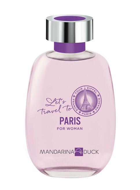 Perfume%20Mandarina%20Duck%20LTT%20Paris%20Mujer%20EDT%20100%20ml%2C%2Chi-res