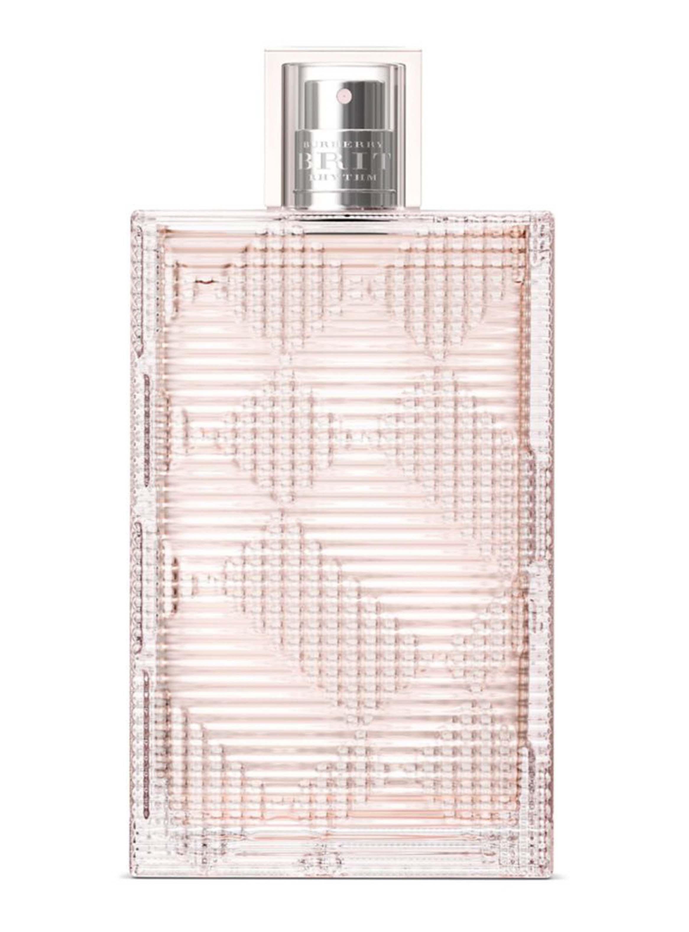 perfume burberry brit mujer