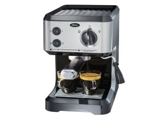 Cafetera Expresso Oster 65P,,hi-res
