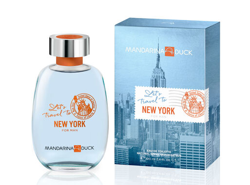Perfume%20Mandarina%20Duck%20LTT%20New%20York%20Hombre%20EDT%20100%20ml%2C%2Chi-res