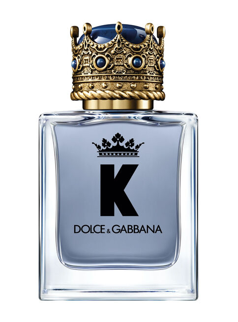 Set%20Belleza%20K%20by%20Dolce%26Gabbana%20EDT%2050%20ml%20%2B%20After%20Shave%2075%20ml%2C%2Chi-res