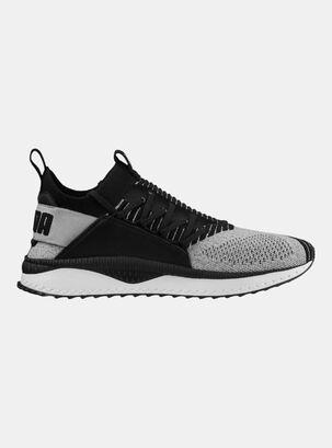 Zapatillas - Las tenemos todas a los mejores precios  f7028728e38