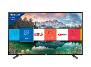 "LED Smart TV BGH 55"" UHD 4K B5518UH6IC,,hi-res"