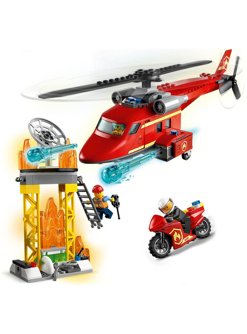 Bloques%20City%20Fire%20Rescue%20Helicopter%2C%2Chi-res