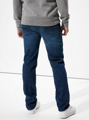 Moda Hombre Jeans American Eagle Paris Cl