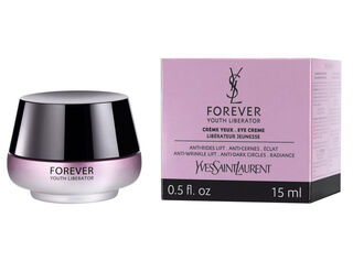 Forever Youth Liberator Eyes Yves Saint Laurent 15 ml,,hi-res